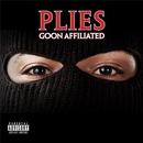 Goon Affiliated album cover