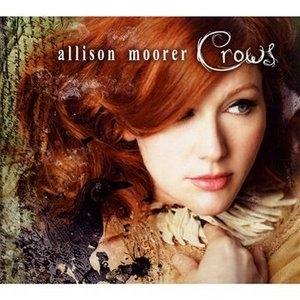 Crows album cover