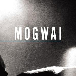 Special Moves album cover