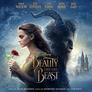 Beauty And The Beast (Ori... album cover