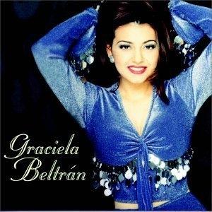 Robame Un Beso album cover