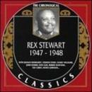 1947-1948 album cover