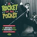 A Rocket In My Pocket: So... album cover