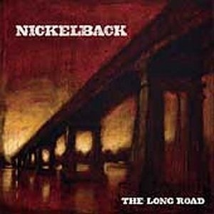 The Long Road (Exp) album cover