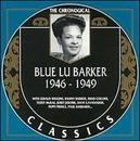 1946-1949 album cover
