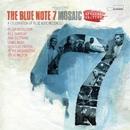 Mosaic: A Celebration Of ... album cover