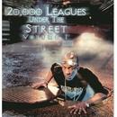 20,000 Leagues Under The ... album cover