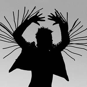 Eclipse album cover