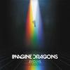 Evolve album cover