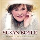 Home For Christmas album cover