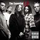 The Essential Korn album cover