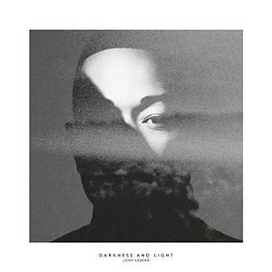 Darkness And Light album cover