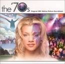 The '70s: Original NBC Mo... album cover