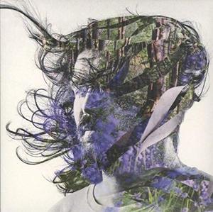 Ribbons album cover