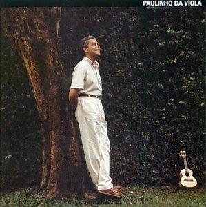 Eu Canto Samba album cover