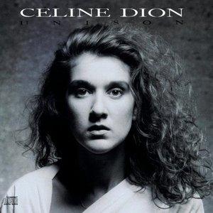 Unison album cover