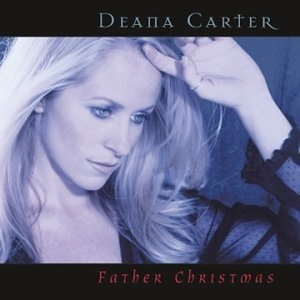 Father Christmas album cover