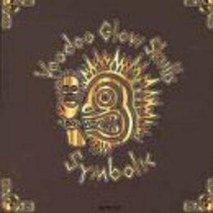 Symbolic album cover