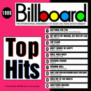 Billboard Top Hits: 1988 album cover