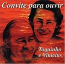 Convite Para Ouvir album cover
