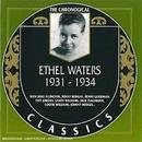 1931-1934 album cover