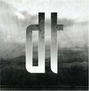 Fiction album cover