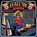 Ed Rec 100 album cover