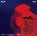 Hot Tuna (Deluxe Edition) album cover