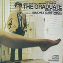 The Graduate  (Movie Soun... album cover