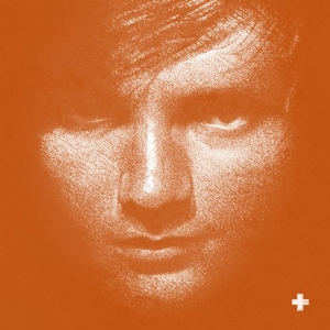 + album cover