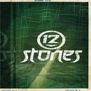 12 Stones album cover
