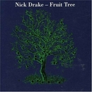 Fruit Tree album cover