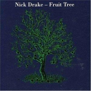 Fruit Tree album cover