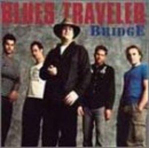 Bridge album cover