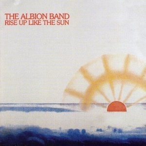 Rise Up Like The Sun (Exp) album cover