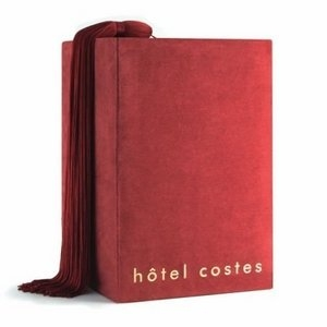 Hôtel Costes: The Collectors Box album cover