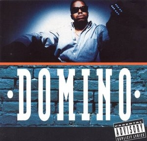 Domino album cover