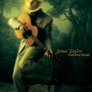 October Road album cover
