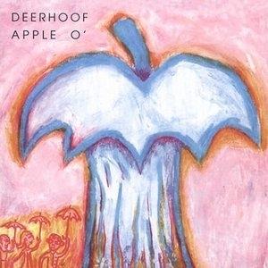 Apple O' album cover