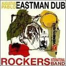 Eastman Dub album cover