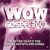 WOW Gospel 2003 Disc1 album cover
