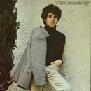 Tim Buckley album cover