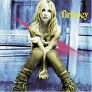 Britney album cover
