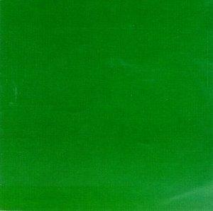 Green Album album cover