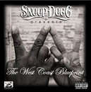 Snoop Dogg Presents: The ... album cover
