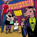Punk-O-Rama Vol.3 album cover