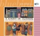A Night In Tunisia~ Play ... album cover