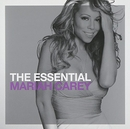 The Essential Mariah Care... album cover