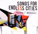 Songs For Endless Cities,... album cover