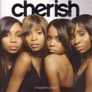 Unappreciated album cover